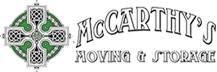 McCarthys Moving & Storage Company